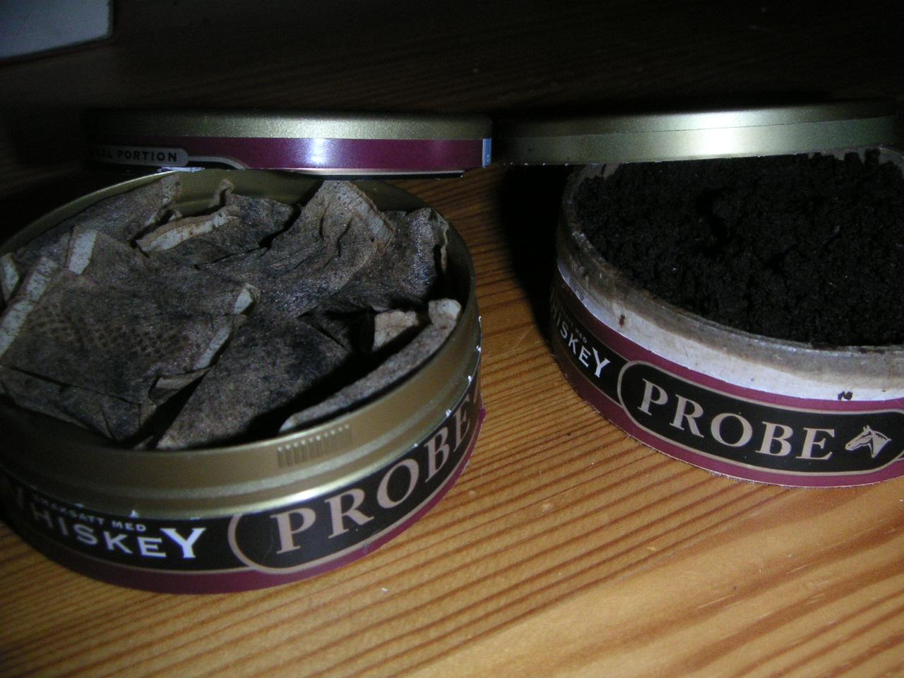Снюс табак жевательный 3 фотография
