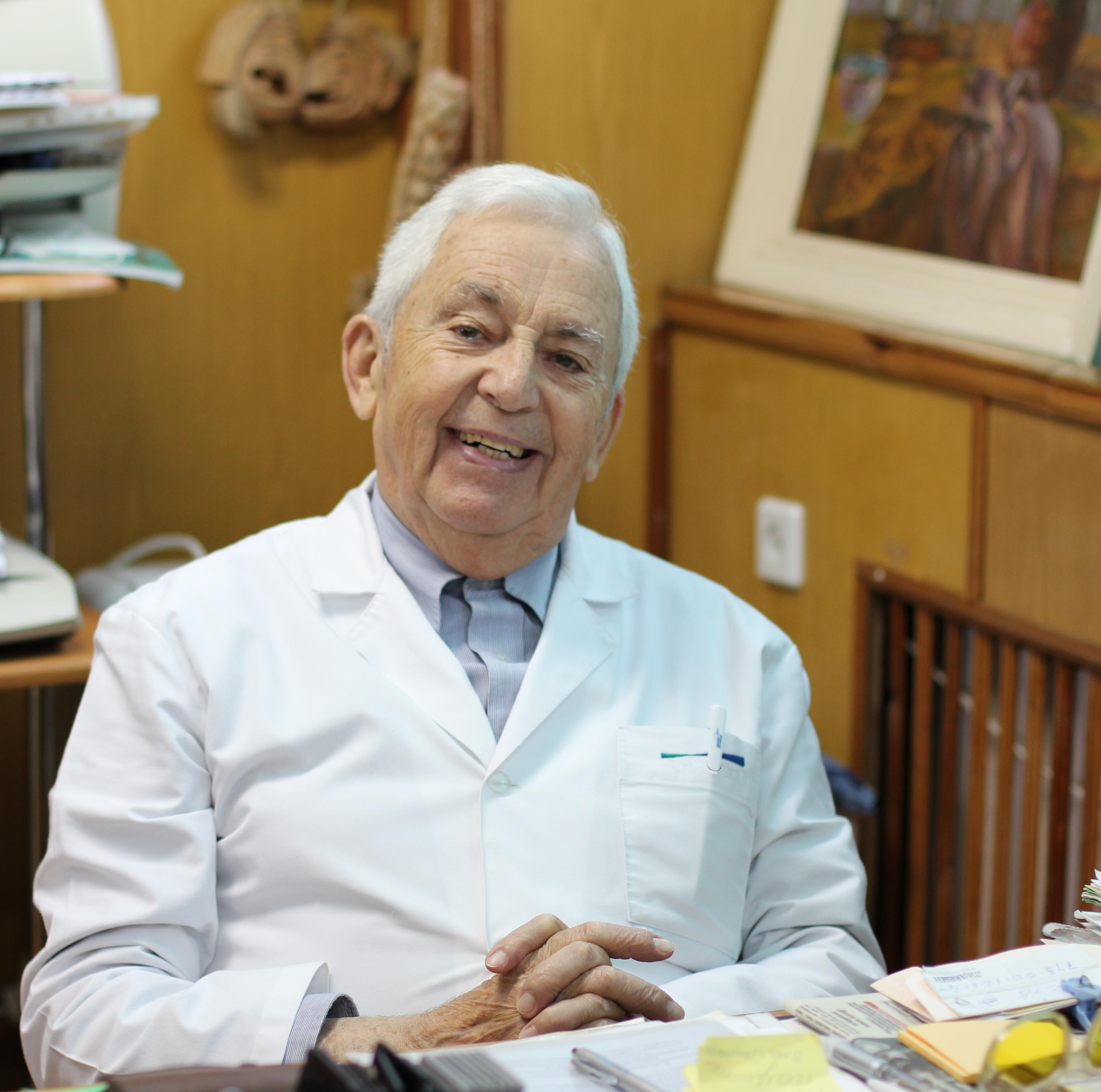 Фото знаменитіх врачей 7 фотография