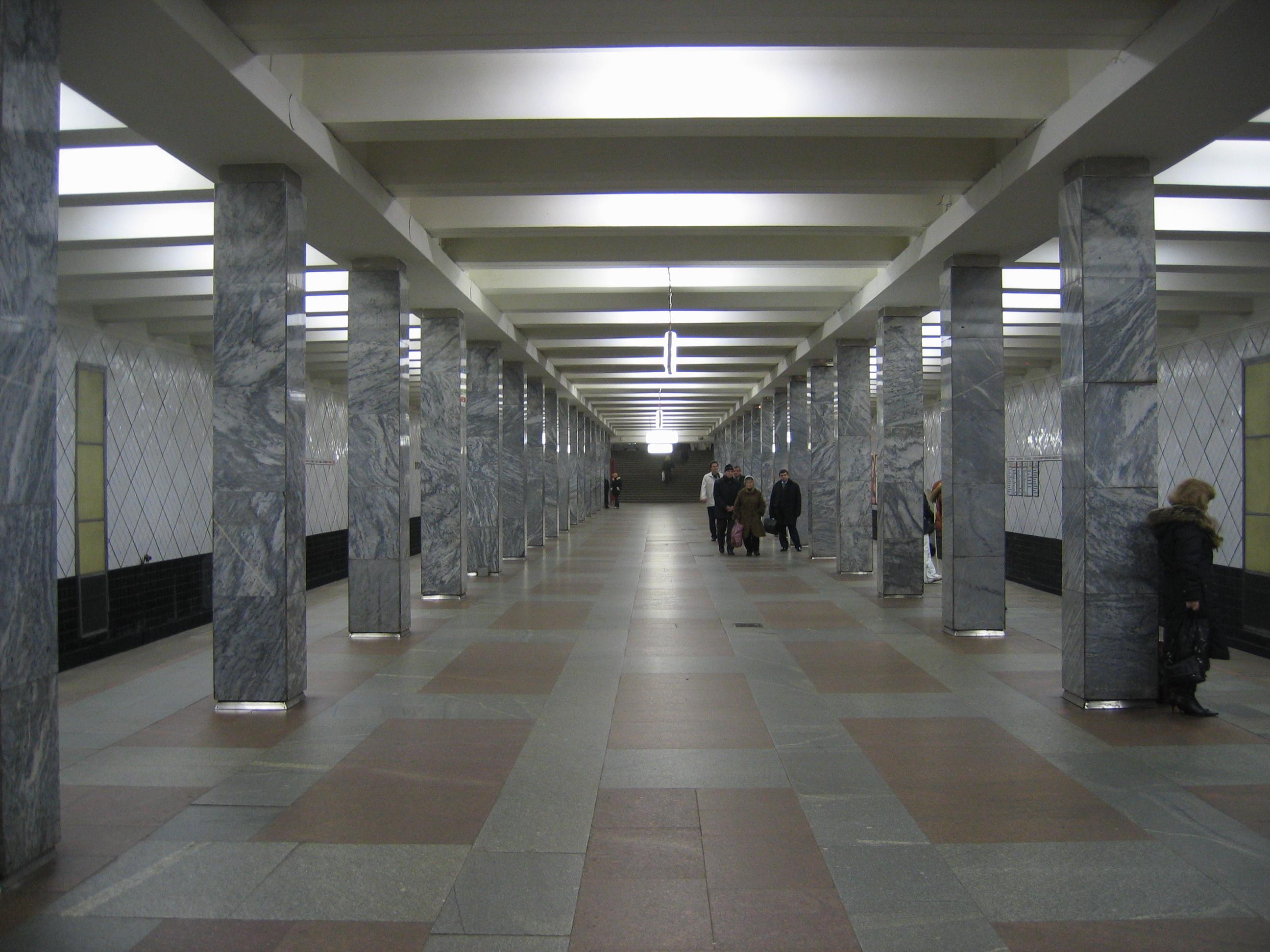 Путаны москвы дешевые метро 25 фотография