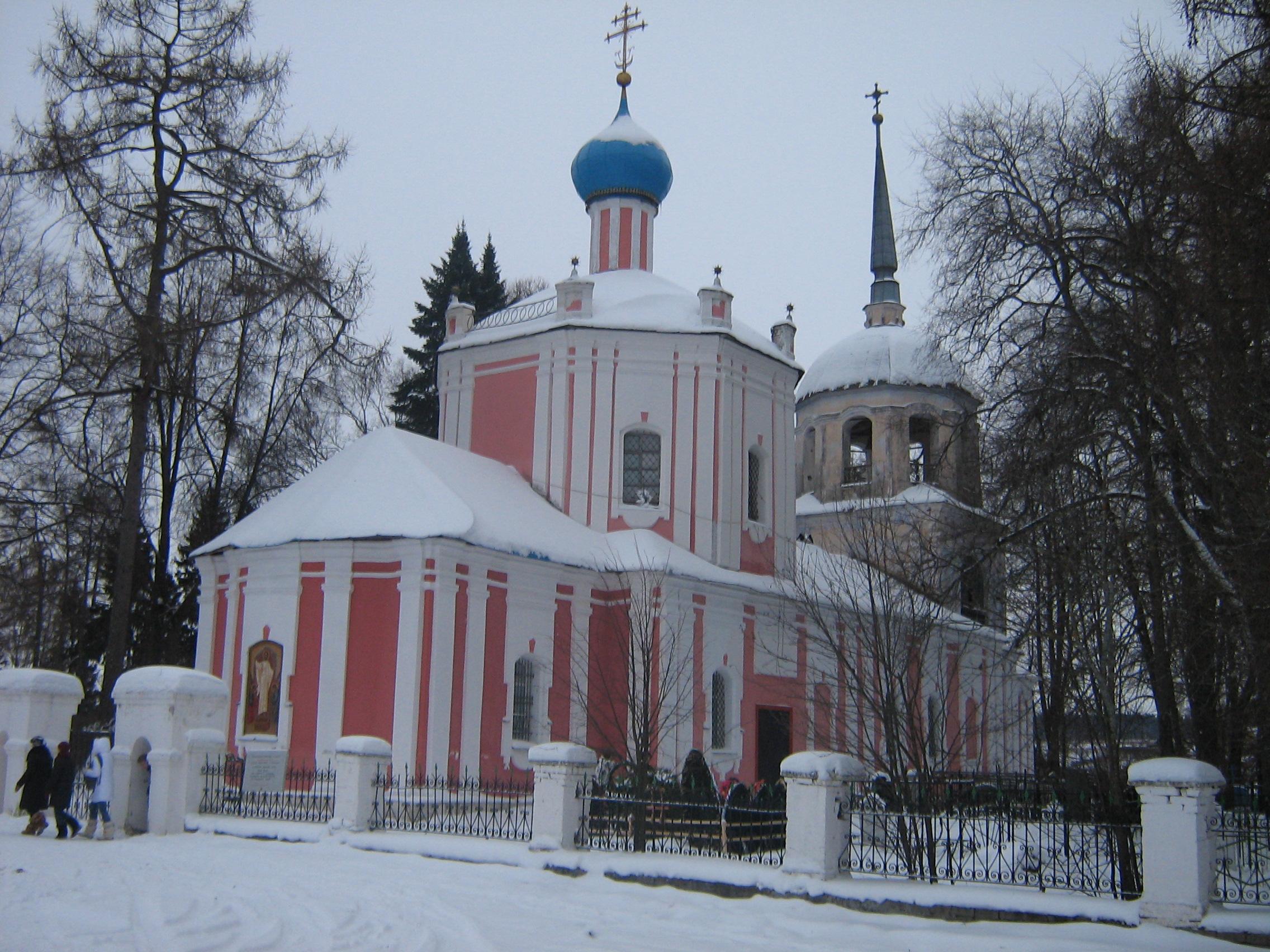 intim-pricheski-spb