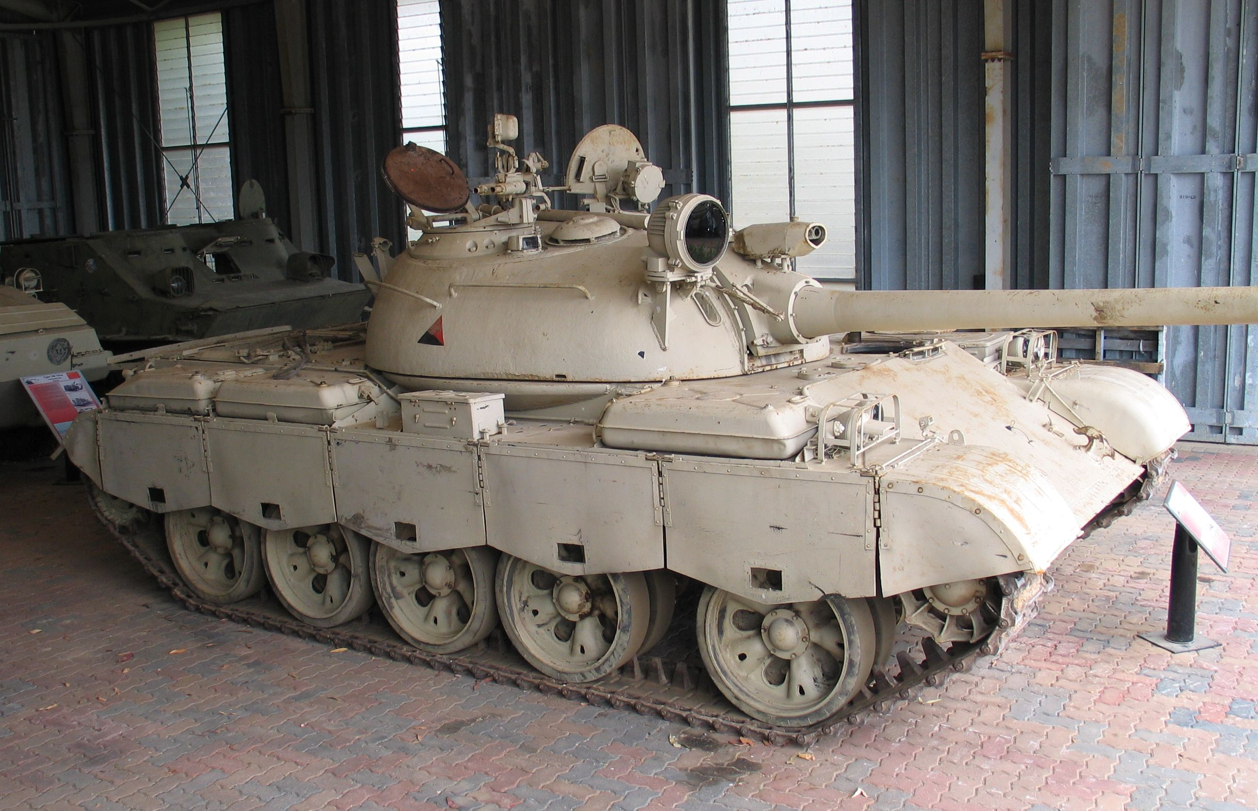 Тип 69 ii тип 63 тип 59 т 54 55 m48a5 т 80 тип 85 аль