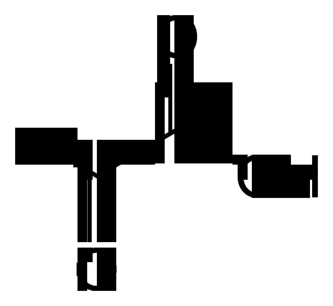 Соль Пировиноградной Кислоты