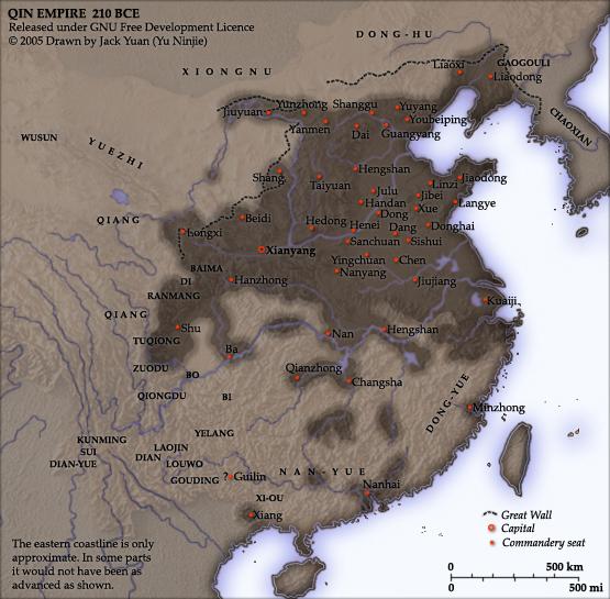 Qin_empire_210_BCE.jpg