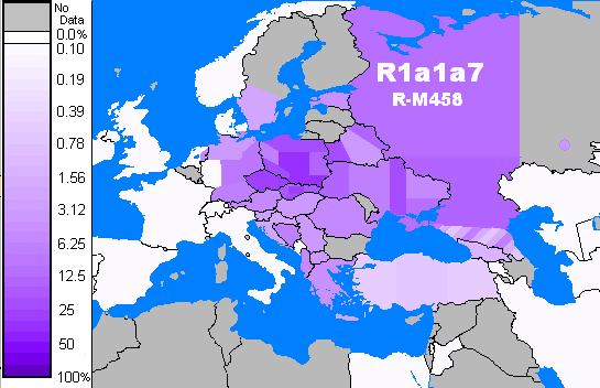 чем греки отличаются от турков реализуем