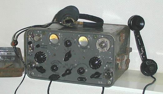 РБМ (радиостанция)