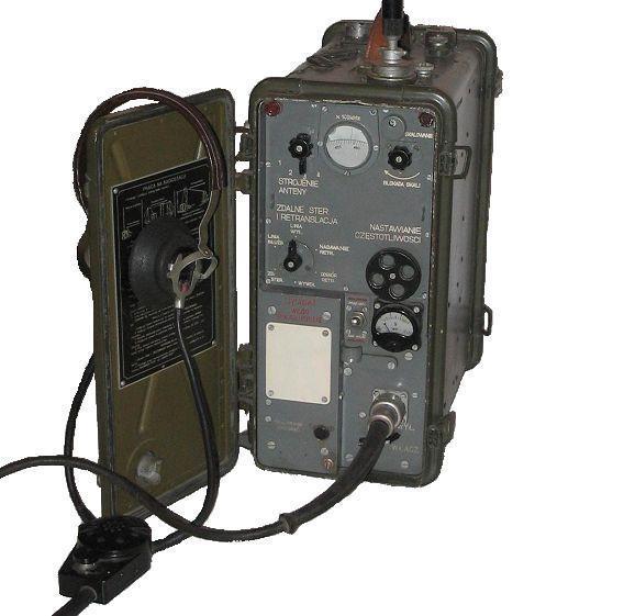 Р-105Д это: