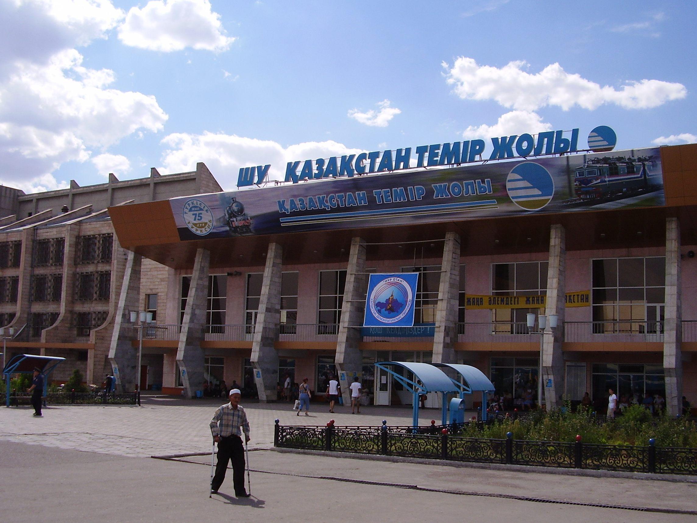 Отзывы о врачах в новосибирске