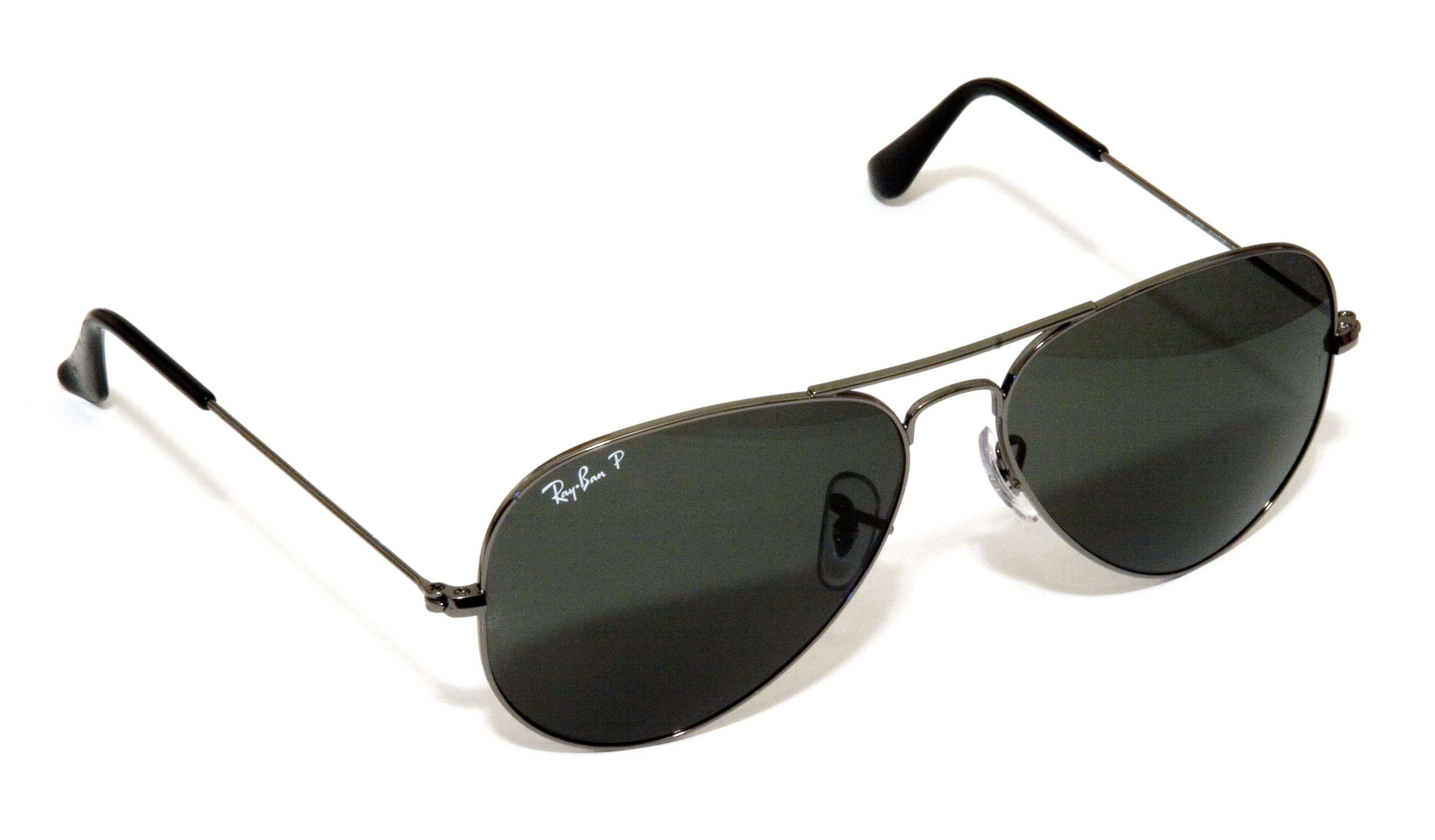 jadedpan2577 - Trendy Ray ban sunglasses Sun shades