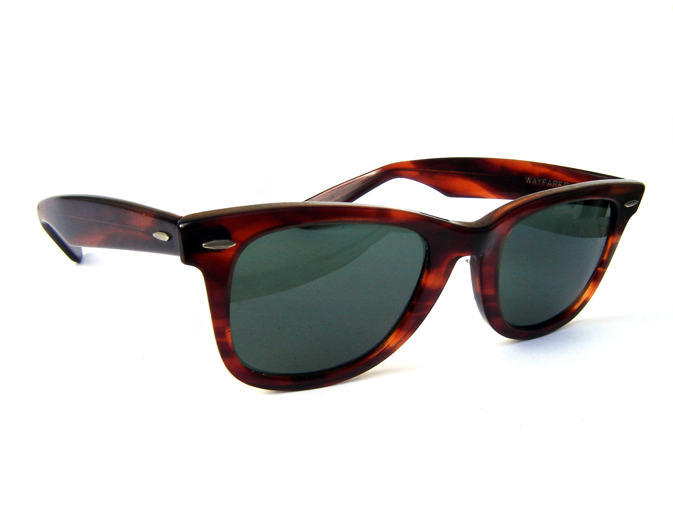 ray ban shades yb0u  Ray Ban Wayfarer Shades