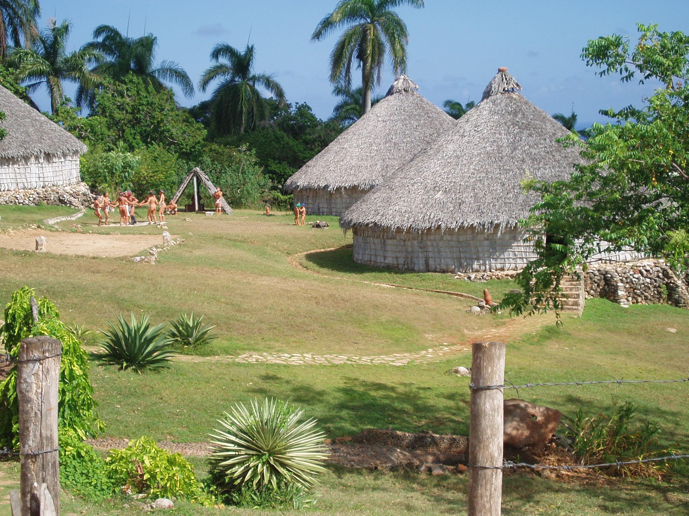 Западной африке острова карибского бассейна вуду попала вместе неграми племён