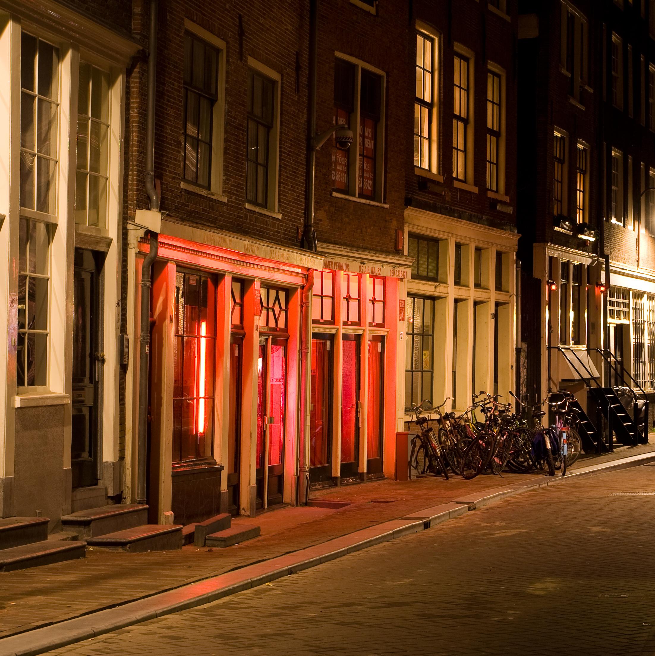 Публичные фото улица 17 фотография