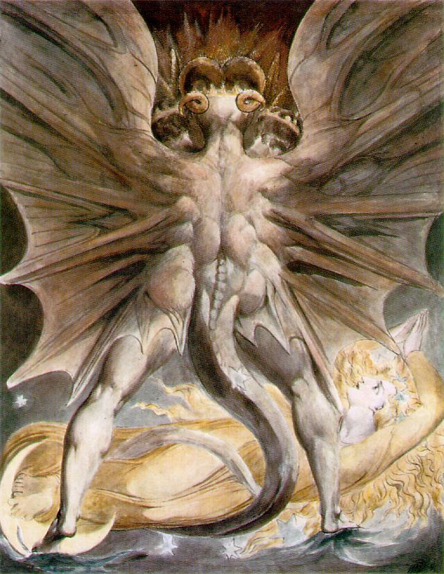 drakon-apokalipsisa