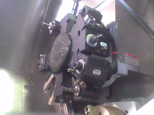 передач токарного станка