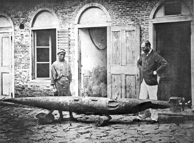 https://dic.academic.ru/pictures/wiki/files/82/Robert_Whitehead_with_battered_test_torpedo_Fiume_c1875.jpg
