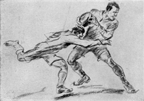 http://dic.academic.ru/pictures/wiki/files/82/Rugby_by_Jean_Jacoby.png