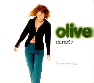 olive single personals Olive's best 100% free singles dating site meet thousands of singles in olive with mingle2's free personal ads and chat rooms our network of single men and women in olive is the perfect place to make friends or find a boyfriend or girlfriend in olive.