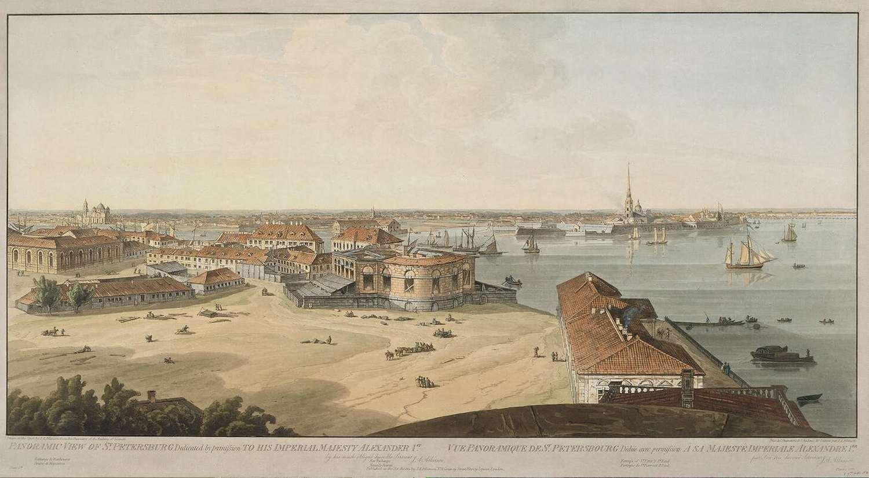 Старые фотографии города остров 24 фотография
