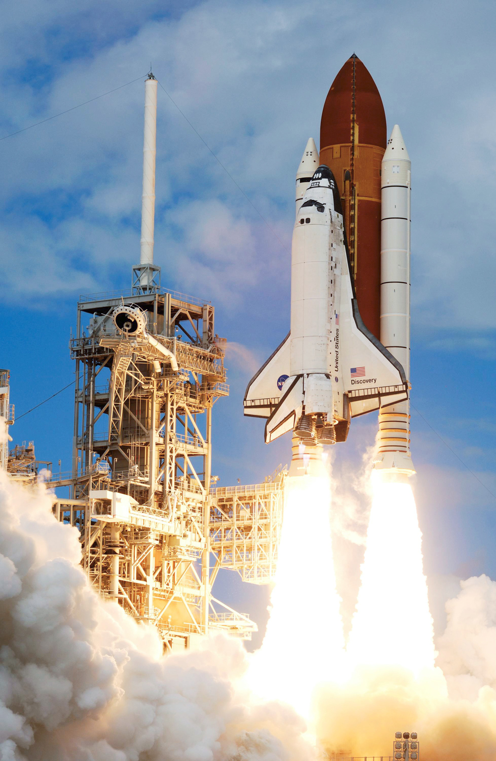speed mass and space shuttle endeavor