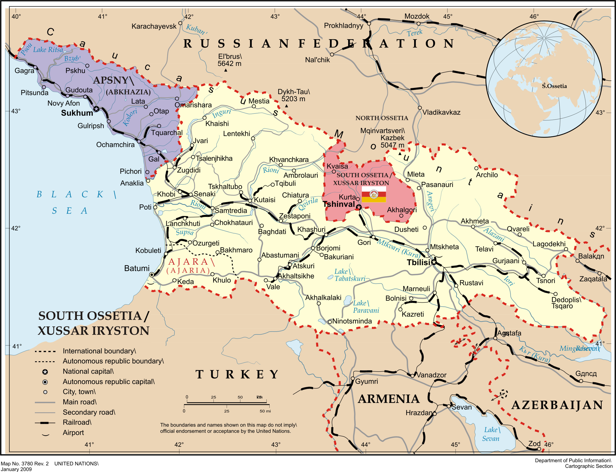 http://dic.academic.ru/pictures/wiki/files/83/S_ossetia_2008.JPG