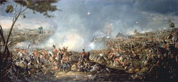 Sadler, Battle of Waterloo.jpg