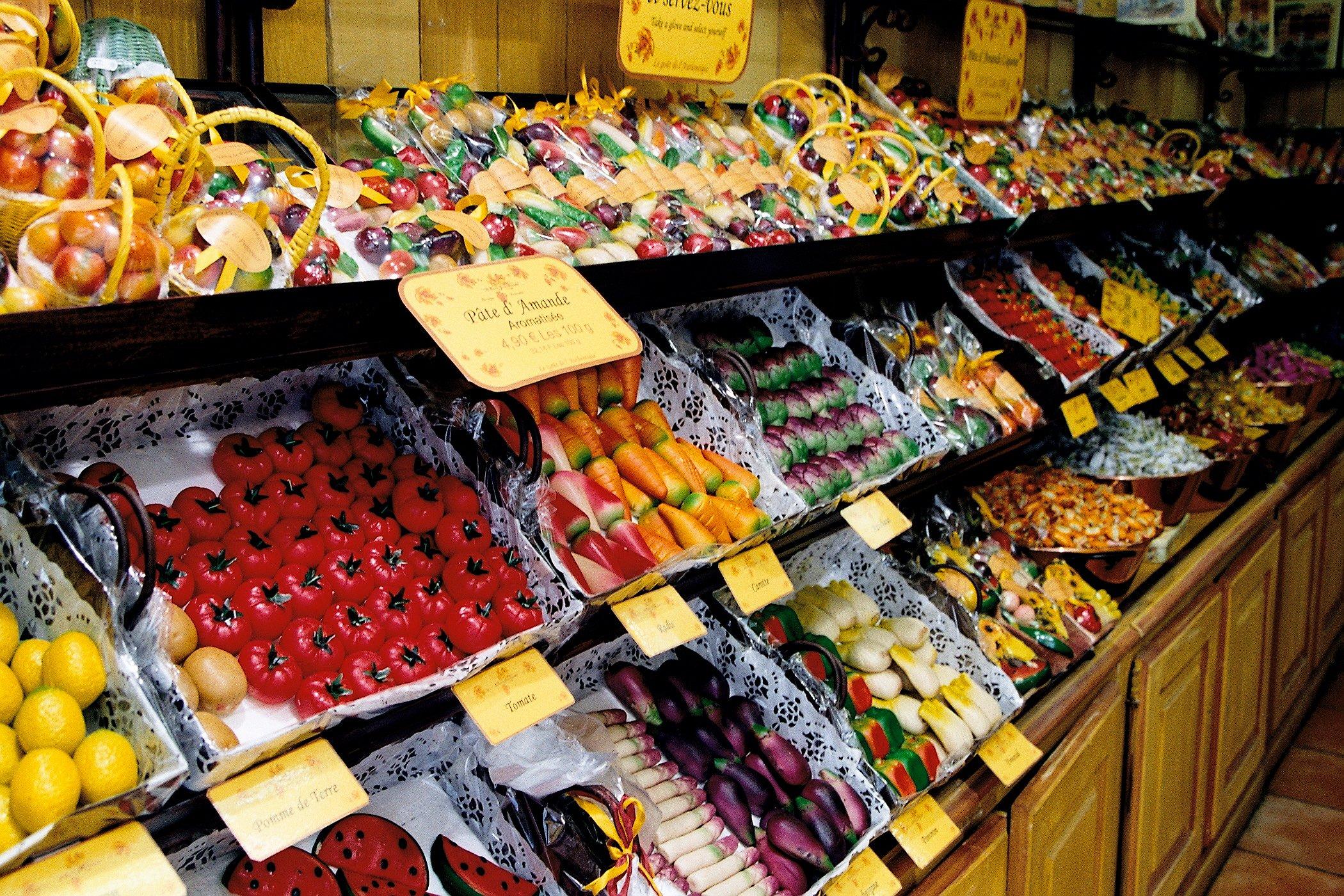 купить бизнес в италии или франции цена дешево слышала чтоб витамины
