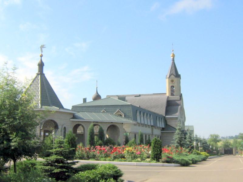 Погода в москве на 21 мая 2017 года