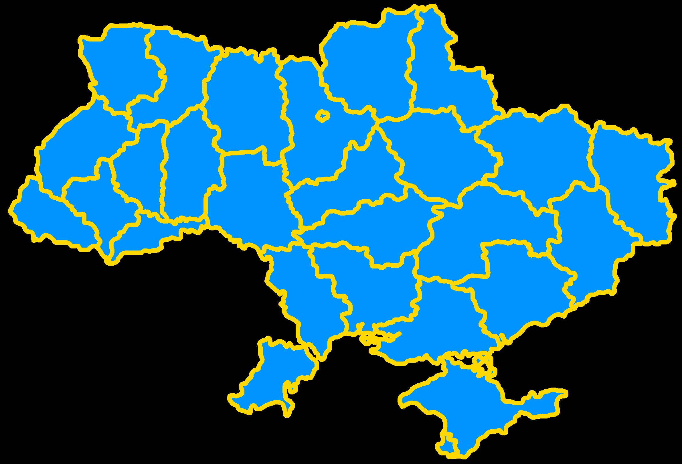 швеция болгария статистика личных встреч