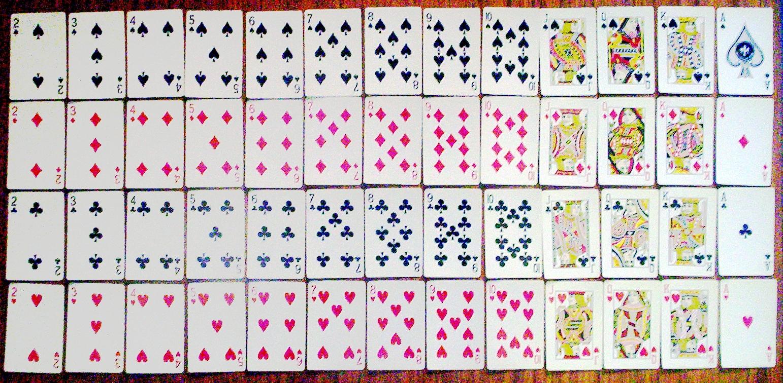 Эротические карточные игры играть 23 фотография