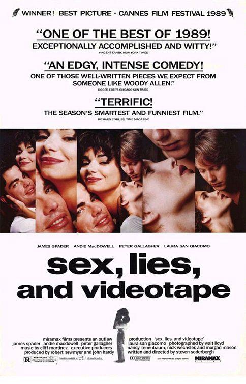 Huge Sex TV  Полный Список Порно Тубов