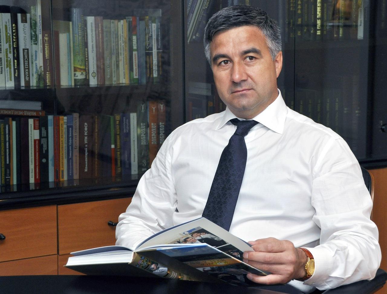 Власти Татарстана намерены увеличить число официальных пляжей