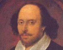 Родившиеся в 1683 году умершие в 1771 году