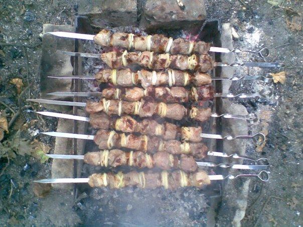 Как приготовить индейку филе кормящей маме