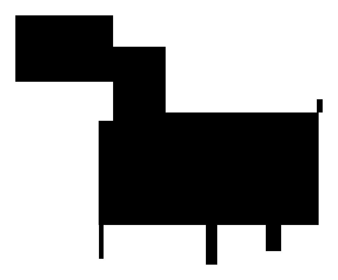 медицина состав силденафила