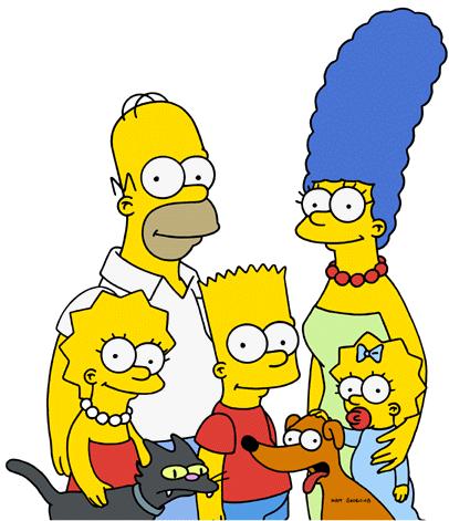 Симпсоны / Simpsons / Сезон: 23 / Серии: 1-13 (22) (Мэтт Гроунинг / Matt Groening) [2011, мультсериал, комедия, HDTV 720p] (Jetvis Studio) + subs