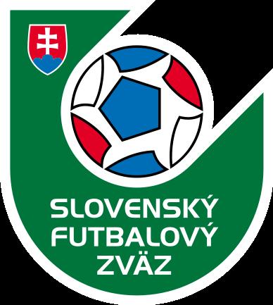 Slovak_FA.png