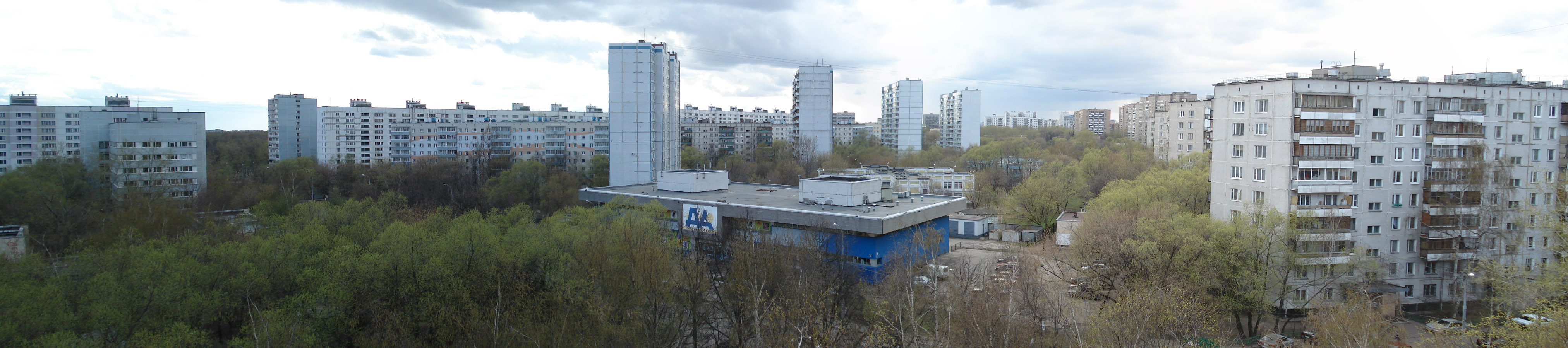 Люберецкая районная больница  2 ГБУЗ МО ЛРБ  2 адрес
