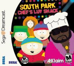 Southpark-chefs-luv-shack.jpg