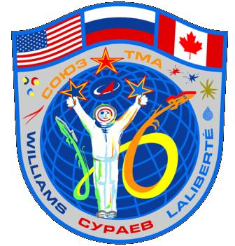 Музей космонавтики ~ Экскурсии
