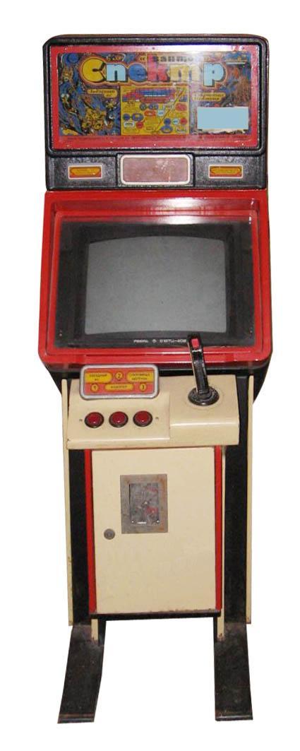 Бесплатные игры онлайн автомат чукча