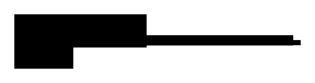 Сфингозин фото