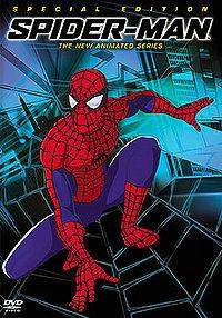 Spider-man new-animated-series-season-1.jpg
