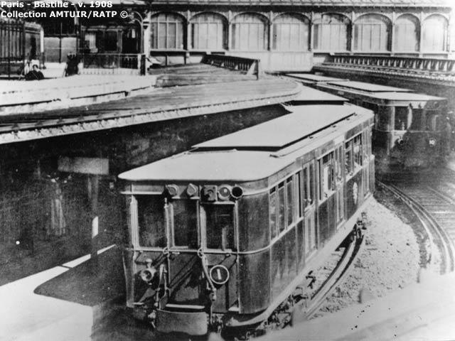 Картинки по запросу Парижское метро 1870 г.
