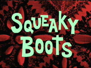 Squeaky Boots title.jpg