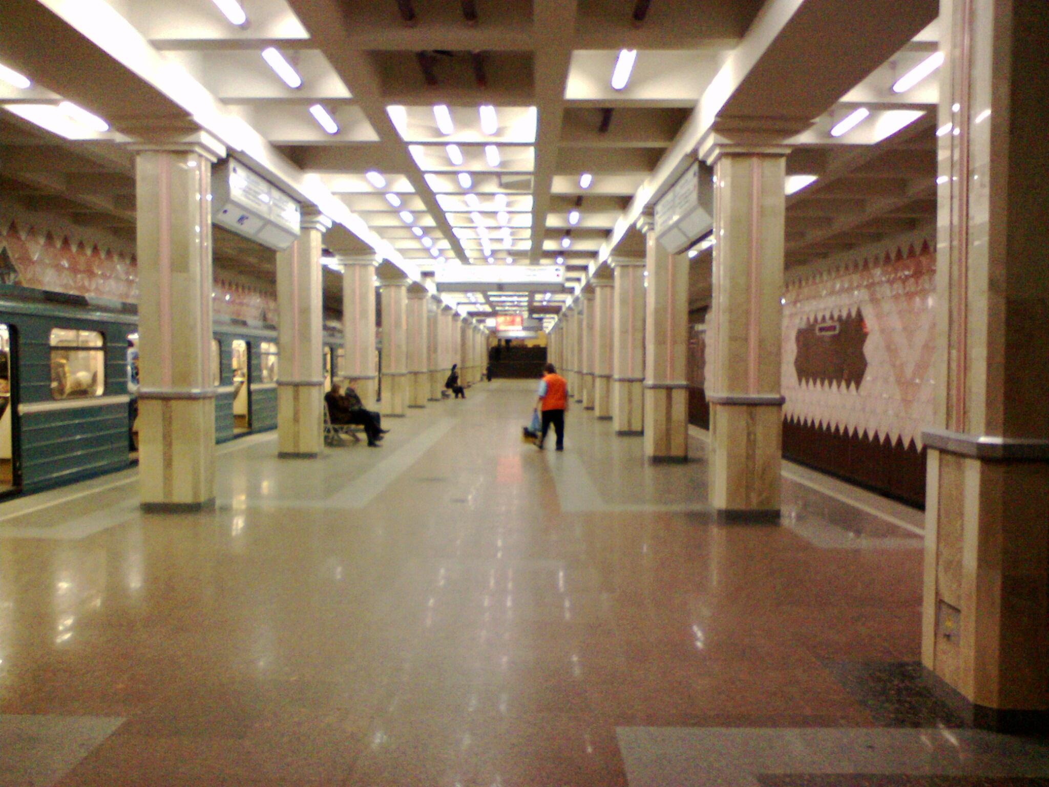 Фото жд станции гомель русские