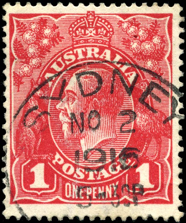 Cost Of Airmail Letter From Uk To Australia