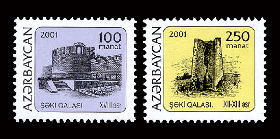 http://dic.academic.ru/pictures/wiki/files/83/Stamp_of_Azerbaijan_590-591.jpg