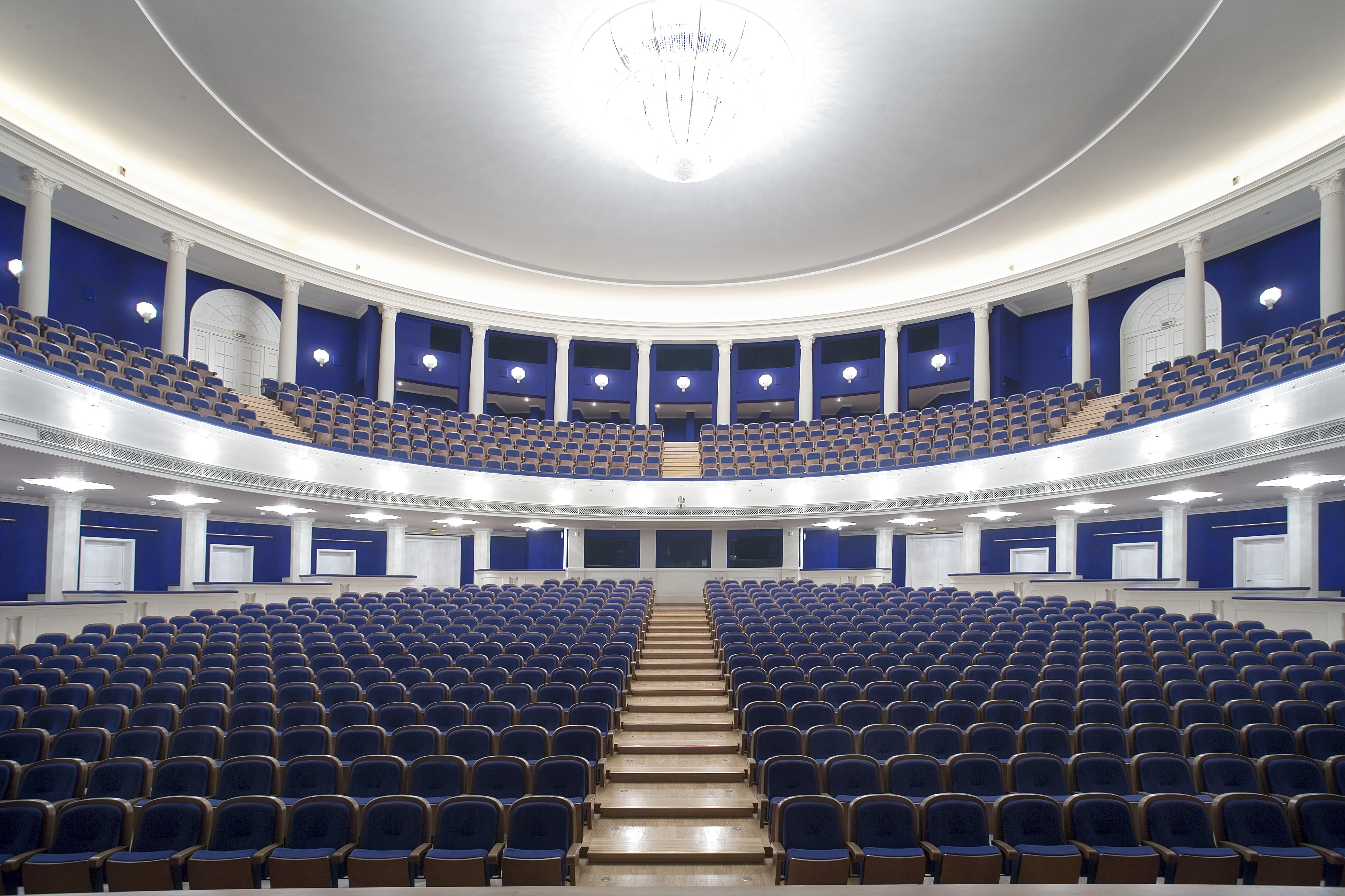 купить билеты в музтеатр станиславского