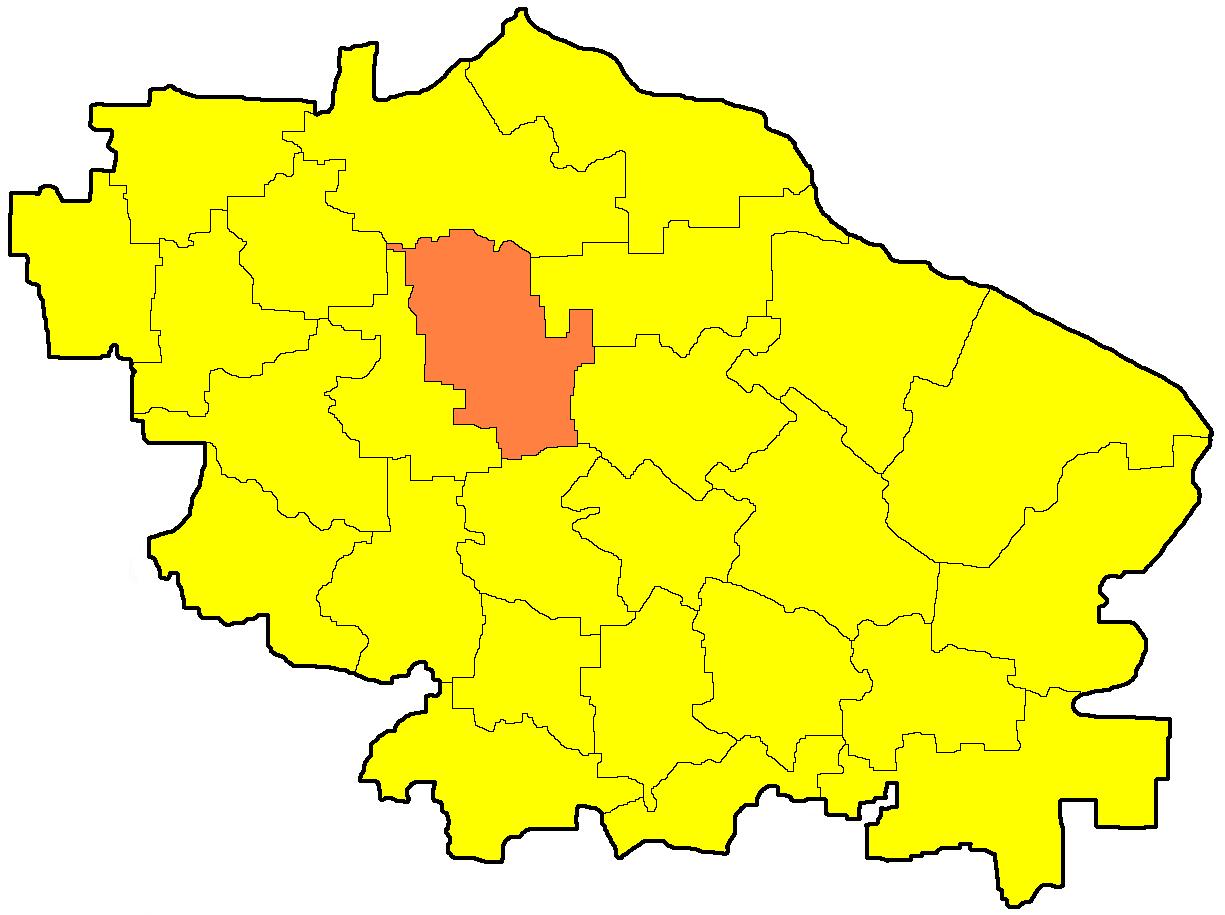 все районы ставропольского края на карте картинки изменишь, как жаль