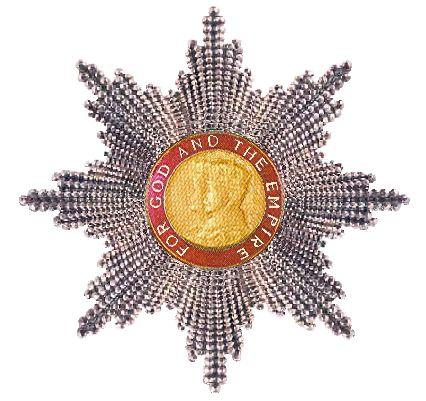 Салезианец получил звание Члена Ордена Британской Империи