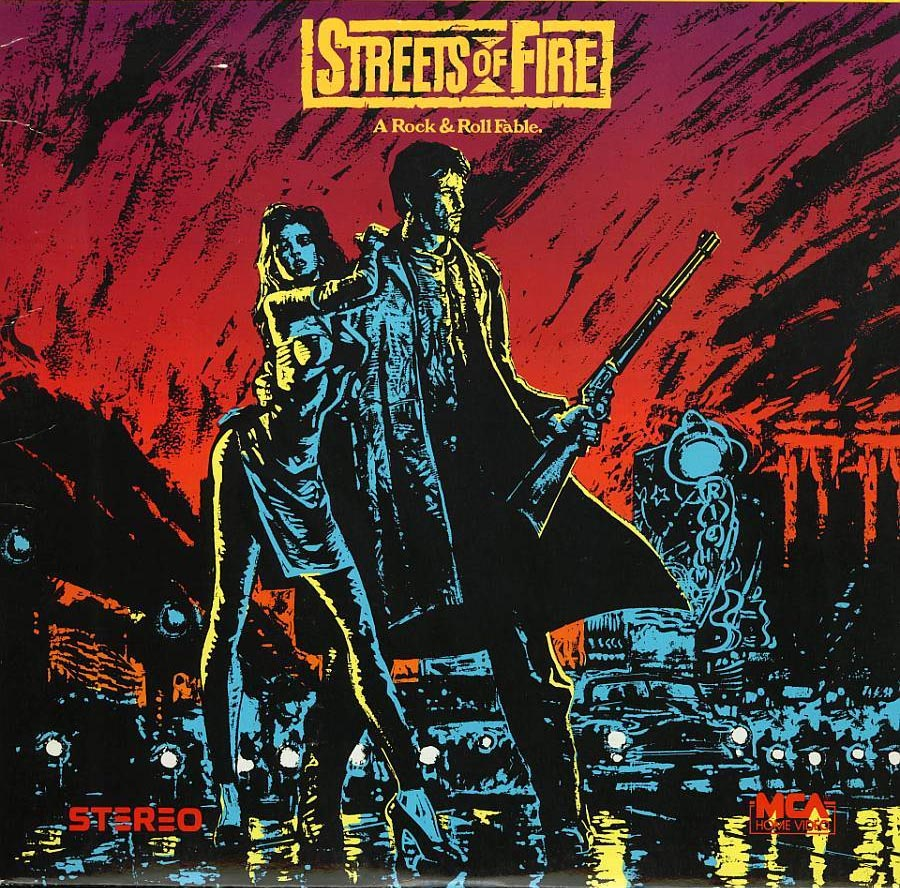 Streets_of_fire_Poster.jpg